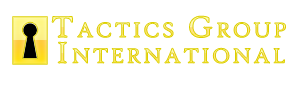 Tactics Group International Inc.